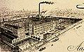 Tuchfabrik Aachen AG.jpg