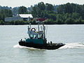 Tugboat (8446198431).jpg
