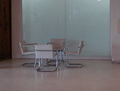 Tugenhat brno chairs.png