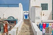 Tunis 0285 2013