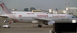 Tunisair TS-IMP.jpg