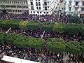 Tunisia Unrest - VOA - Tunis 14 Jan 2011 (2).jpg