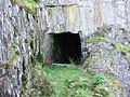Tunnel entrance - geograph.org.uk - 394581.jpg