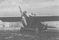 Tupolev ANT-2.JPG