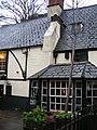 Turf Tavern-4197655729.jpg