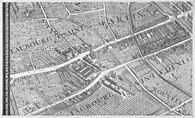 Turgot map Paris KU 13.jpg