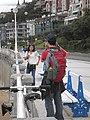 Turistak kontxan 001.JPG