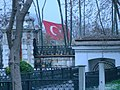Turkeys Flag.jpg
