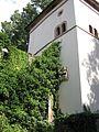 Turm am Dillinger Schloss - panoramio.jpg