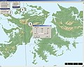 Tutorial raster topo map 11.jpg