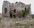 Twizel Castle - geograph.org.uk - 139240.jpg