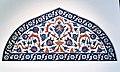 Tympanum -Tiles Panel- (c. 1578) (48974479842).jpg