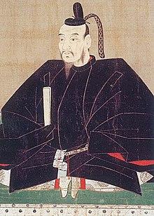 Risultati immagini per Chōsokabe Motochika