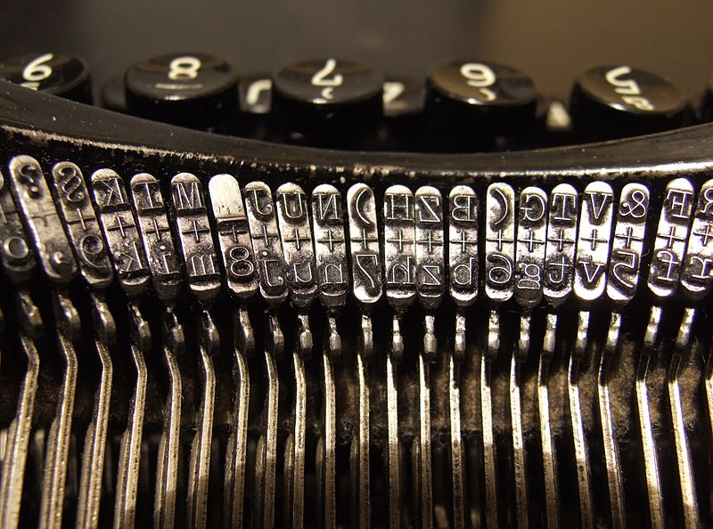 File:Typewriters.jpg