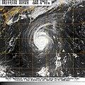 Typhoon 16W (Yagi) 2006-09-22 00-56.jpg