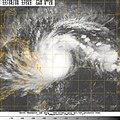 Typhoon 25W (Utor) 2006-12-08 12-56.jpg