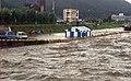 Typhoon Saomai (2000) in Uljin (4).jpg