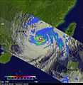 Typhoon Usagi approaching China (9902512446).jpg
