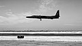 U-2 High Flight (15815512692).jpg