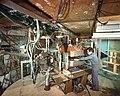 U.S. Department of Energy - Science - 278 007 003 (16429834207).jpg