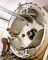 U.S. Department of Energy - Science - 282 012 001 (16502694925).jpg
