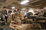 U.S. Marines display tanks and LAVs for family members 151207-M-TJ275-370.jpg