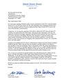 U.S. Senate Letter to Scott Pruitt.pdf