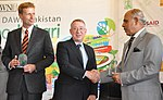 U.S. Showcases Agricultural Partnership at Expo in Lahore (41868357031).jpg