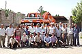 U.S. and Tajik Representatives Participate in a Handover Ceremony (5758591400).jpg