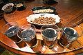 UCC Coffee Museum04s3200.jpg