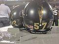 UCF Helmets (31565651852).jpg