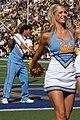 UCLASpiritSquad-Cal-vs-UCLA-Oct-25-08-1.jpg