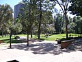 UCLA Franklin D. Murphy Sculpture Garden picture 2.jpg