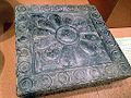 UC Oriental Institute Iranian artifacts ancient 10.JPG