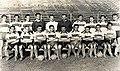 UC campeones 1949.jpg
