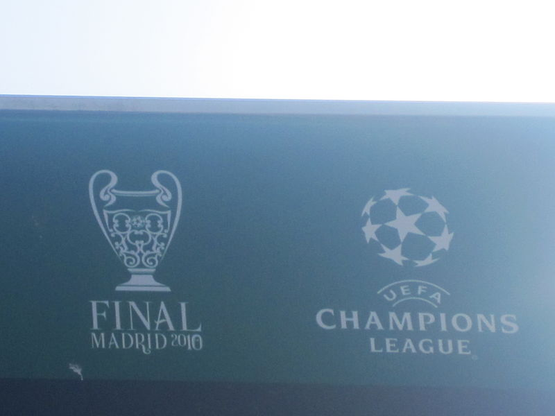 File:UEFA Champions League 2010.JPG
