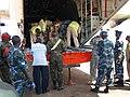 UGANDA ADAPT 2010 (5020704686).jpg