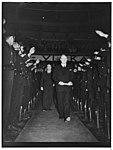 UI 198Fo30141702140011 Nasjonal Samling. Quisling taler i Colosseum. 1941-04-08 (NTBs krigsarkiv, Riksarkivet).jpg
