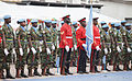 UN Peacekeepers Day celebration in the DR Congo (8880389382).jpg