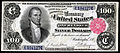 US-$100-SC-1891-Fr.344 (face only).jpg