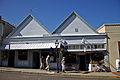 US-CA-NevadaCity-2012-07-18T165406.jpg