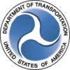 US-DeptOfTransportation-Seal.png