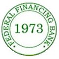 US-FederalFinanceBank-Seal.jpg