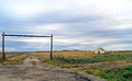 US-Kansas-McAllaster-Schoolhouse-panorama v1.png