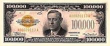 US100000dollarsbillobverse