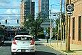 US13 South - DE48 Sign - Wilmington (44863035934).jpg