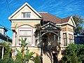 USA-San Jose-Reed Residence-2.jpg