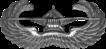 USAAF - glisilo 4.png