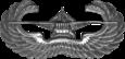 USAAF - Piloto de planeador 4.png