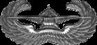 USAAF - Glider Pilot 4.png
